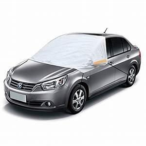 Anti Pluie Pare Brise : auto et moto accessoires d couvrir des offres en ligne ~ Farleysfitness.com Idées de Décoration
