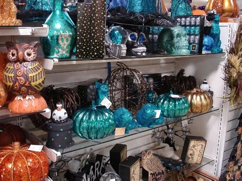 12 best images about home goods tj maxx marshall s
