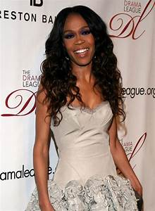 Michelle Williams (singer) - Simple English Wikipedia, the ...