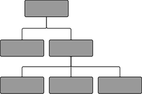 free blank flow chart template for word organizational chart template word lucidchart