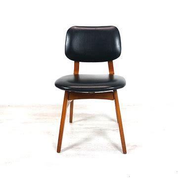vintage webshop meubels vintage revival meubels webshop en winkel voor toffe