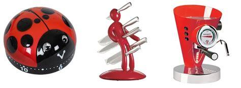 objet d馗o cuisine meubles design une mode sans limite