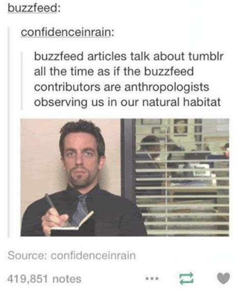 Buzzfeed Memes - funny tumblr notes www imgkid com the image kid has it