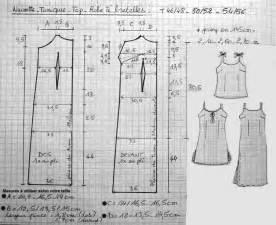 patron couture robe gratuit 224 t 233 l 233 charger