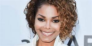 Janet Jackson Wallpapers Images Photos Pictures Backgrounds