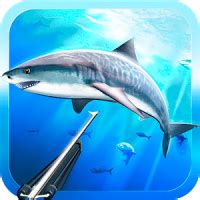 spearfishing   mod apk unlimited money games sports