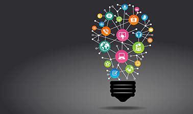 introduction  marketing tools  set enterprises
