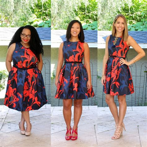 dresses for misses dressbarn in three sizes plus and misses j 39 s