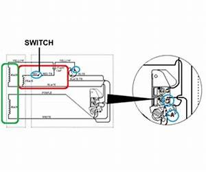 how to use a multimeter to test a pool pump motor With pool motor wiring