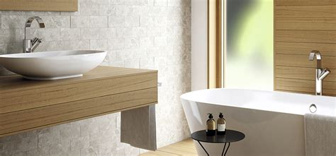 Spa Inspired Bathrooms by Create A Spa Inspired Bathroom