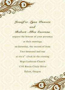 best wedding invitations cards wedding invitation cards With wedding invitation cards cochin