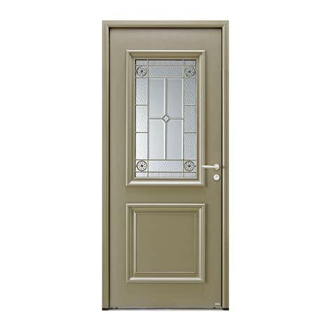 porte entree bel m portes d entr 233 e akimel bel m les mat 233 riaux
