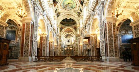 casa professa palermo orari chiese in sicilia