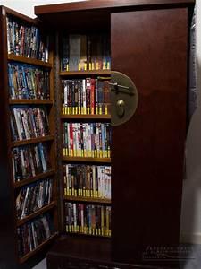 Blu ray schrank haus ideen for Blu ray schrank