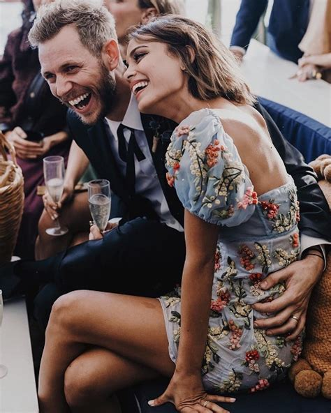 We welcome you to the world's most successful site in offering free instagram followers; Jordy Burrows (Nathalie Kelley Husband) Age, Height, Wiki ...
