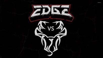 Randy Orton Wwe Wallpapers Edge Rko Viper