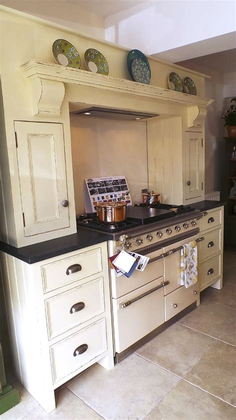 unfitted kitchen furniture 17 best images about unfitted kitchens on pinterest site map freestanding kitchen and hoosier