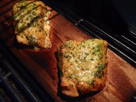 grouper grill cook recipes charbroil char cedar beach meals