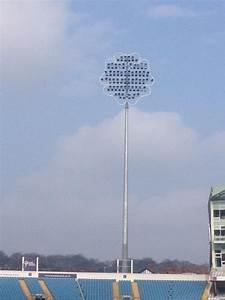 Leeds headingley carnegie cricket ground redevelopment