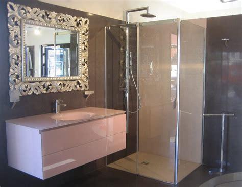 idee couleur bureau déco miroir salle de bain