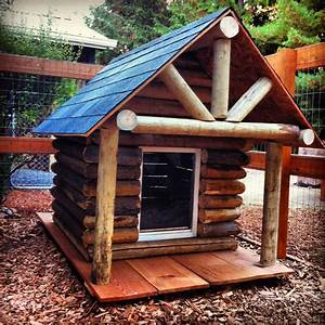 log cabin dog houses 28 images trixie natura log cabin With log cabin dog kennel
