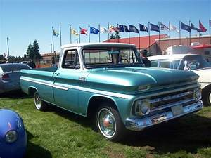 1960 Chevy Truck In Light Blue At Joint Base Lewis  Mccord 4th Of July Car Show  My Dream Truck