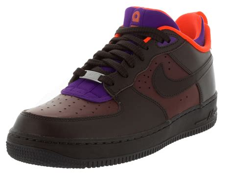 Men Nike Men's Karstman Leather