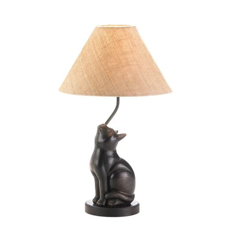 Cheap Bedside Lamps by Wholesale Curious Cat Lamp Buy Wholesale Lamps