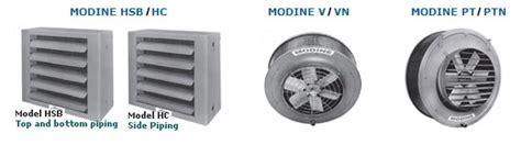 hydronic garage heater water garage or workshop heater buying guide