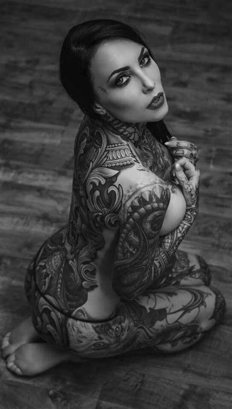 Full Body Tattoo Designs 2018 for Women | Tattoo's & Henna Designs | Pinterest | Hand mehndi