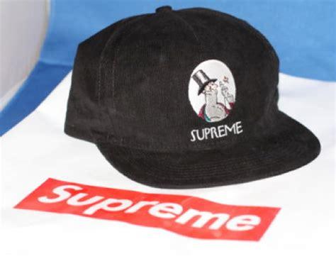 ... italy supreme x starter uptown snapback cap oh snapbacks 790a5 042ca ... 0c807cd9b50