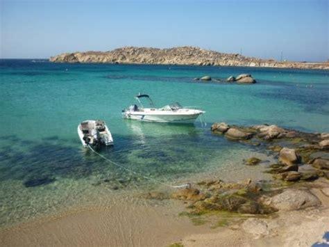 chambres d hotes crete photos mykonos cyclades grece