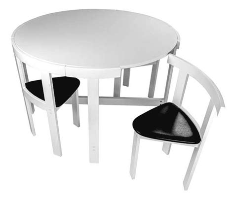 walmart folding table and chairs recall 20 best black folding dining tables and chairs dining