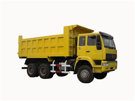 dump truck china dump truck tipper china dump truck tipper