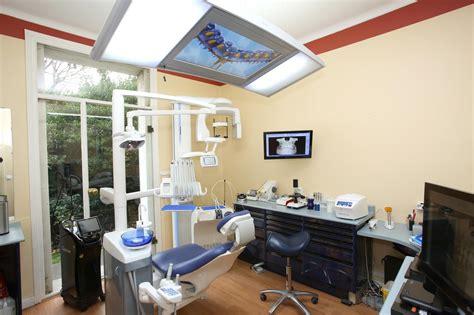 cabinet jourdan boulogne billancourt 28 images visiter le cabinet dentaire boulogne