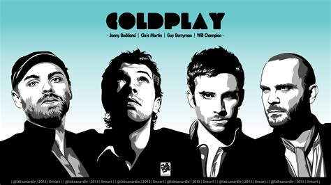Coldplay Wallpapers High Resolution And Quality Download
