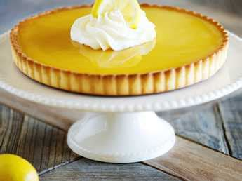 la cuisine de bernard tarte au citron related keywords suggestions for tarteaucitron