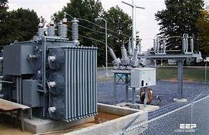 Installation  Operation  And Maintenance Of Mps Transformers