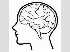 head and brain Chrysalis School