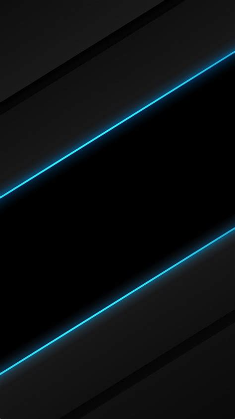abstract neon lines iphone wallpaper iphone wallpapers