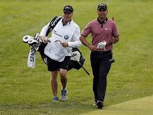 Jason Day in prime position for FedExCup finale, player of ...