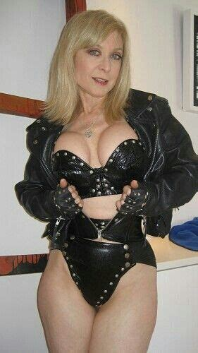 Best Milf In Latex Images On Pinterest Back Door Man Bad Boys And Canes