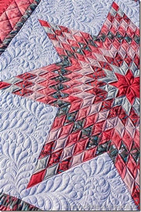 lone quilt pattern tamarack shack lone quilts