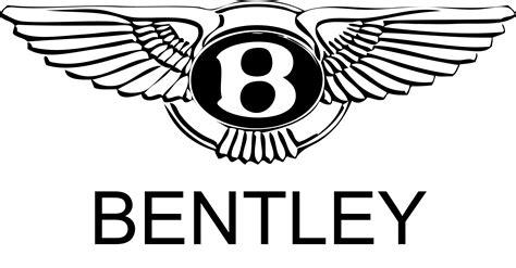 Logo Bently
