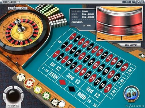 Plus, as the bitcoin exchange rate is increasing with each day, it is a great how to play bitcoin roulette for real money? Best Bitcoin Casinos   BTC Online Casino Sites