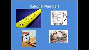 67 Best Images About Math Videos On Pinterest