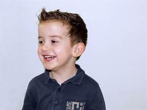 Coupe Enfant Garçon : les forfaits coiffures tendances pour les enfants par ~ Melissatoandfro.com Idées de Décoration