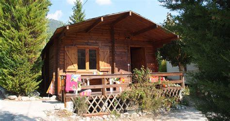 location chalet 1 chambre location mobile home tourrettes sur loup