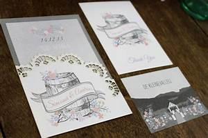 laser cut pocket with wedding invitation inserts wedding With wedding invitations with pocket inserts
