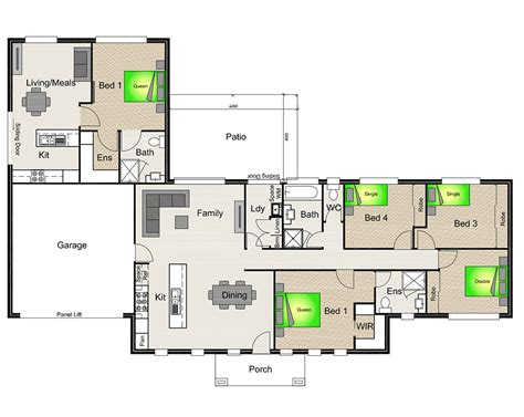 floor plans database luxury houses floor plans google search luxury house plans designs luxamcc